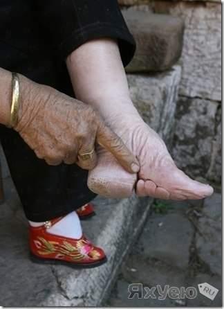 Купить обувь балдинини на авито москва