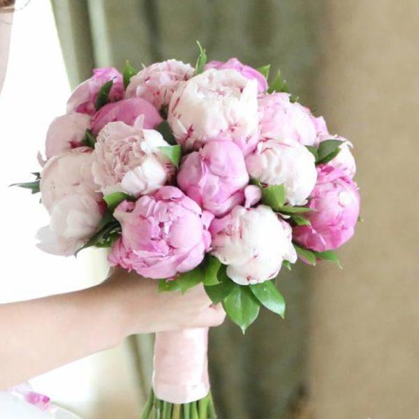 Розы составление букета