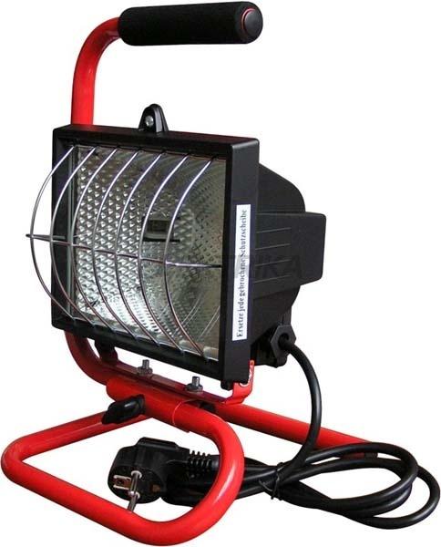 Светильники с датчиком света Steinel по доступной цене