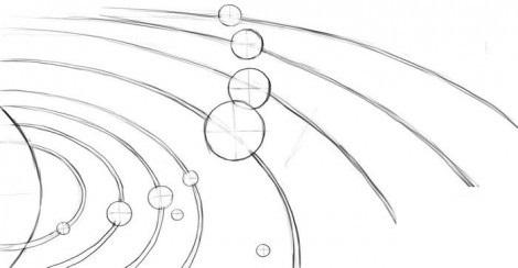 Схемы проверки транзисторов и конденсаторов