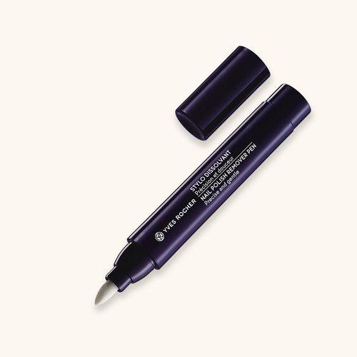 корректирующий карандаш для маникюра