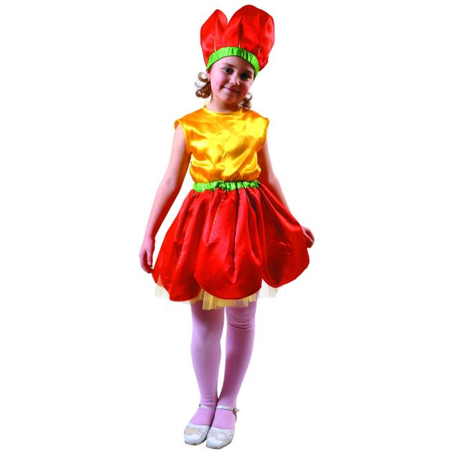 Платье на праздник сшить своими руками