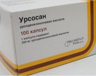 Можно ли болиголов при раке печени