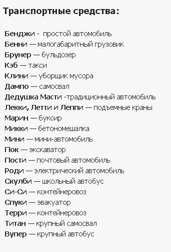 поли робокар имена героев с фото