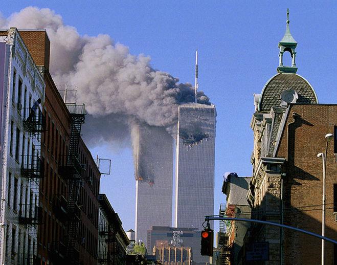 11 сентября, теракт, сша, террор
