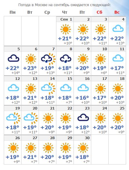 России, курьером погода 16 августа минск характер дыхательных движений