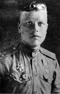 Зацепин, Алексей Владимирович