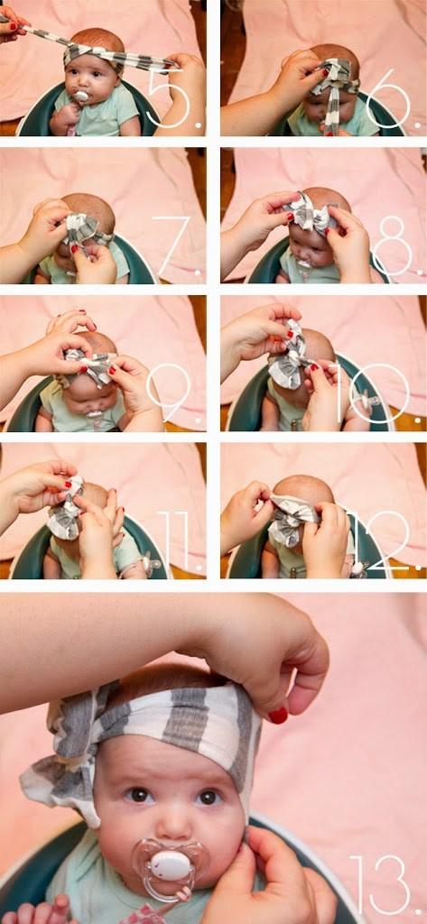 как сделать трикотажную пряжу из ткани