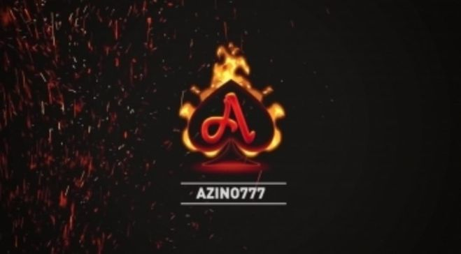 azino777 на телефон