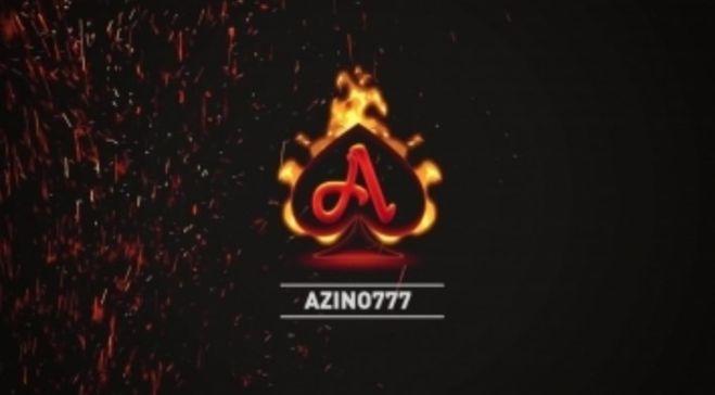 azino 7777
