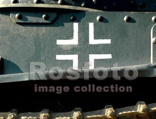Нацистские кресты usain bollt