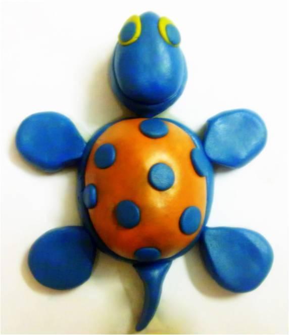 Зеленая черепаха  фото описание ареал питание враги