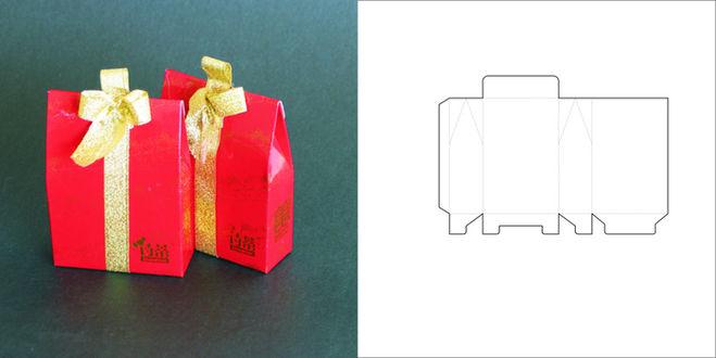 Как своими руками сделать коробку для торта своими руками фото 639