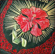 как нарисовать сказку Аленький цветочек