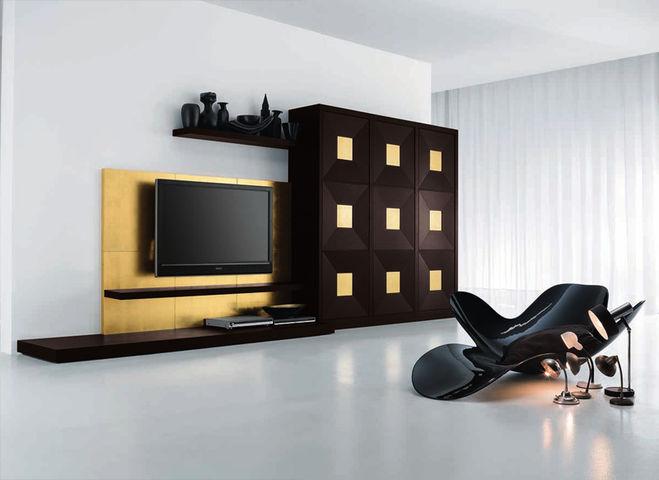 Фотки телевизор