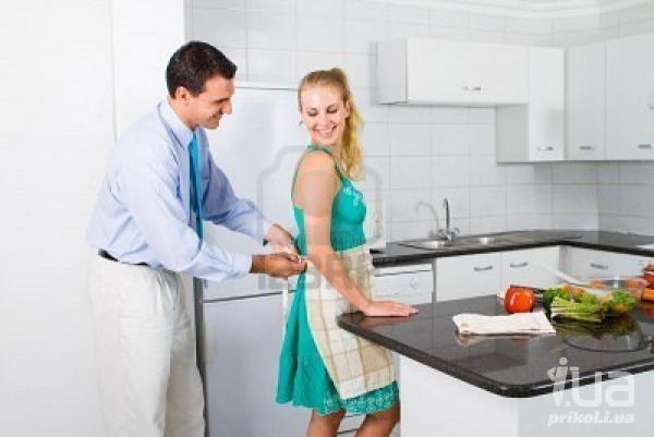 Порно у гинеколога на приеме. Секс с озабоченным