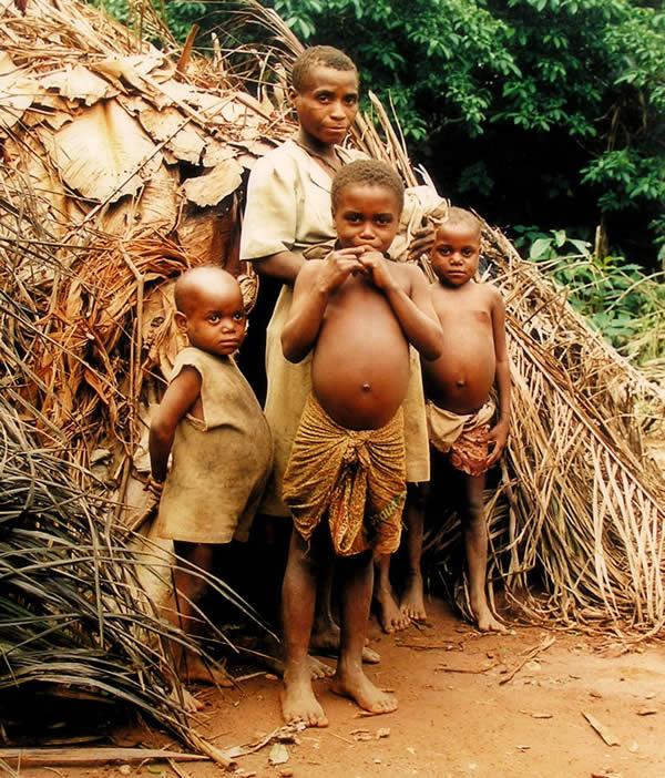golaya-lyudi-afrike