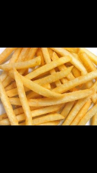 игра 94 процента картинка картошка фри ответы