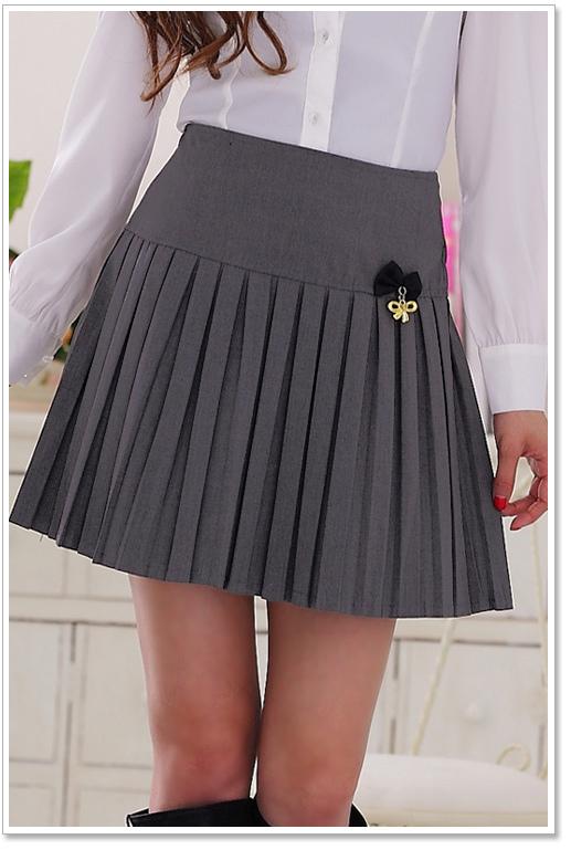 Как подобрать платье по размеру