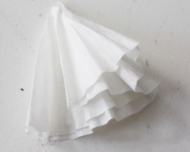 крылья для костюма Ангела своими руками