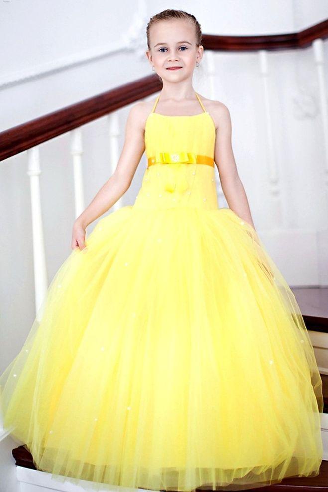Выкройка платья для полных женщин от Анастасии Корфиати 59