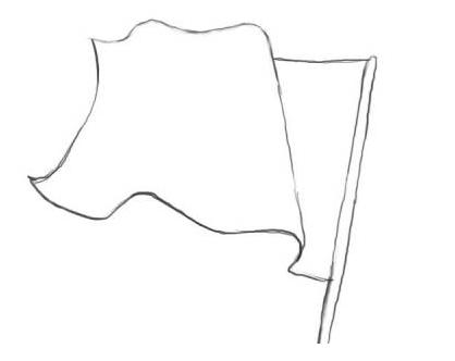 Украинская вышивка для дизайна