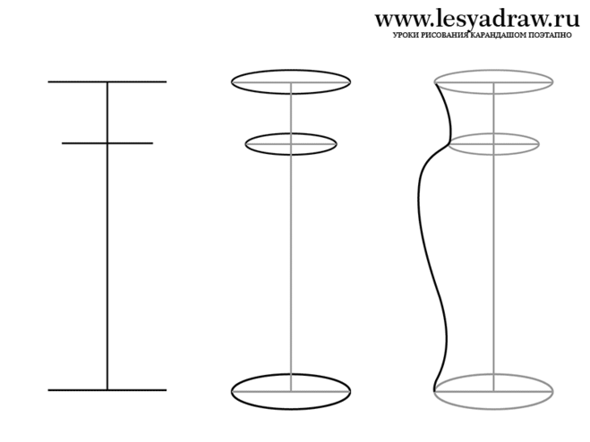 Oscar photoshop free pdf format template printable
