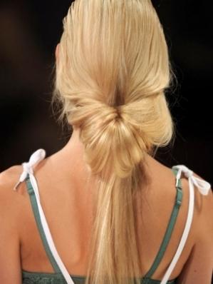 Можно ли при псориазе головы красить волосы