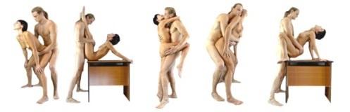 Смотреть стоячие позы секса фото 212-488