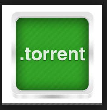 торент