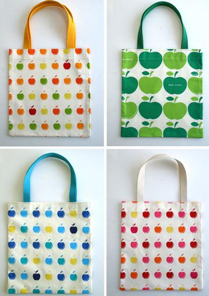 Как сделать сумку своими руками легко и просто
