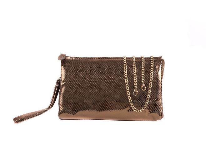 ca9eb0966322 Как правило, у женщины всегда есть несколько таких сумочек, чтобы их можно  было комбинировать с разной одеждой. Название сумочки хотя и иностранное,  ...