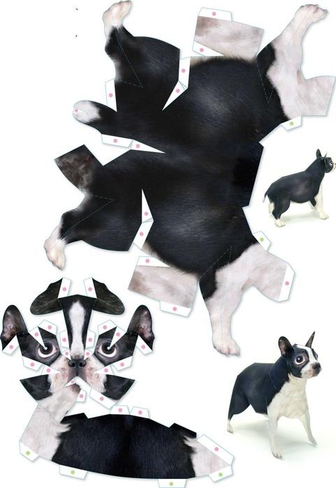 Поделки из бумаги оригами со схемами фото 665