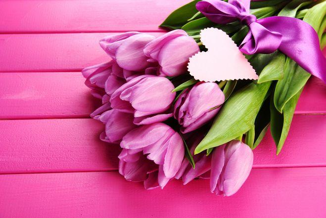 Доставка цветов по москве профсоюзная многолетние цветы купить днепропетровск