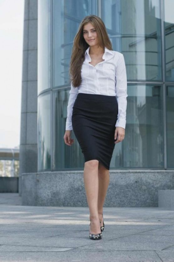 Женская офисная одежда интернет магазин