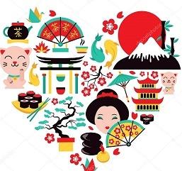 Доклад о Японии
