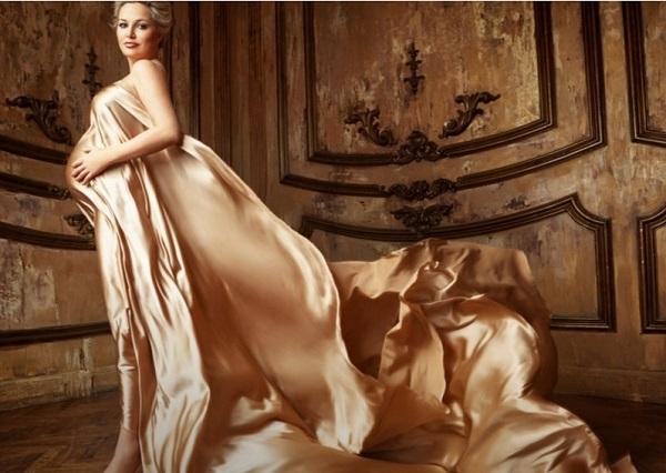 НОРМАЛЬНО только русский секс зрелых женщин замечательная мысль