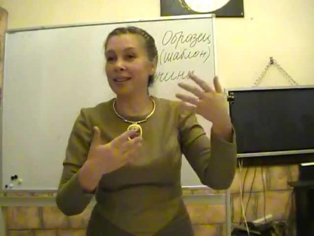 Ирина Пырма Книги