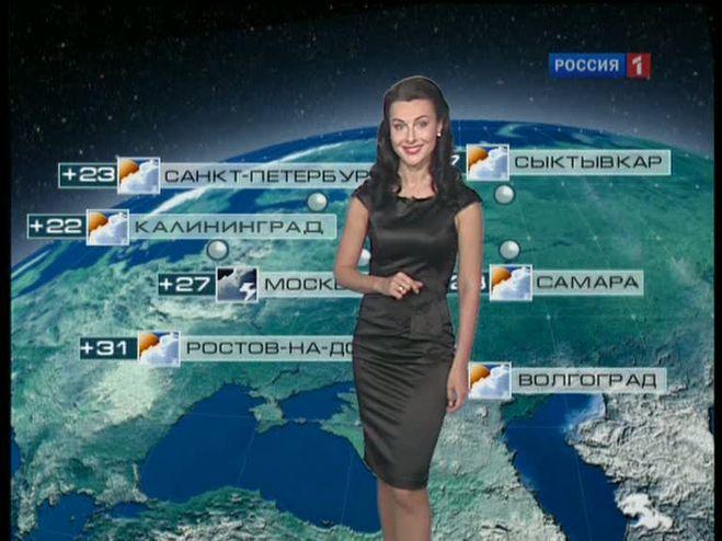 ирина дегтярева прогноз погоды видео удобное время
