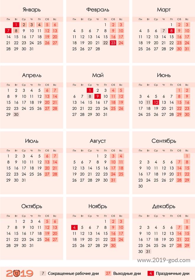 Ралли в 2019 году: календарь, даты, где пройдет картинки