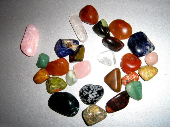 Яспис камень фото