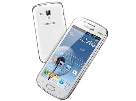 Samsung Galaxy S II  Wikipedia