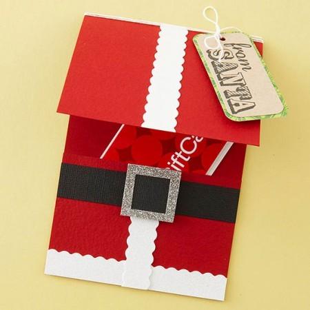 Как заполняют почтовый открытки