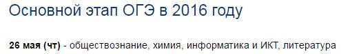 Лучшие новые российские фильмы 2018 В Рейтинге