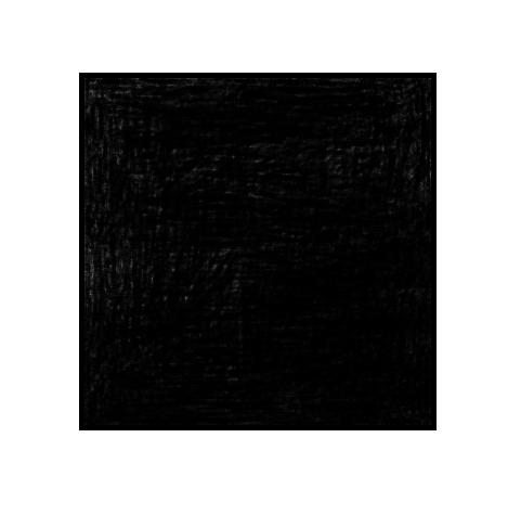 """текст при наведении - """"Черный квадрат"""" Малевича карандашом поэтапно"""