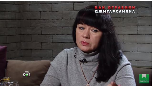 В чём призналась Элина Мазур? Какую правду о Виталине Цымбалюк она рассказала?