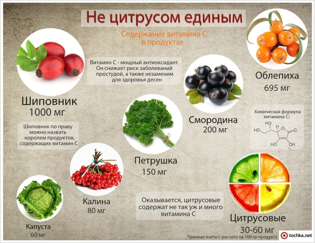 Витамин в для цветов в домашних условиях