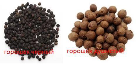 Перец горошек выращивание в домашних условиях 34