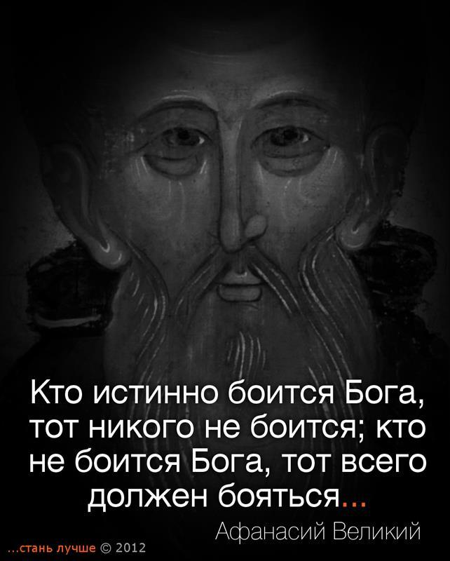 cdn01.ru/files/users/images/9c/f7/9cf7015f2859e6d94e907f673ebd322e.jpg