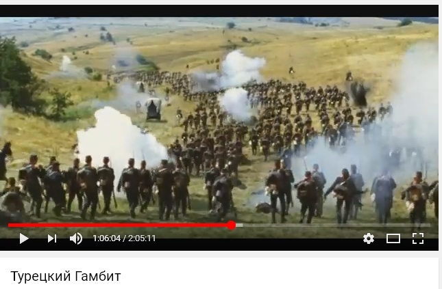 русско-турецкая освободительная война, фотографии войны, убийство солдат, приказ держать строй, интересные факты о войнах, русские воинские поражения, фотографии войны, нелепые приказы командиров, русская армия, женщина на войне